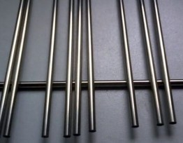Tantalum & Niobium rods and bars