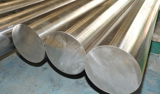 Titanium and its alloy
