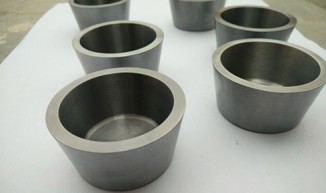 Tungsten and its alloy